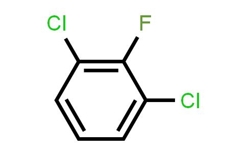 1,3-Dichloro-2-fluorobenzene