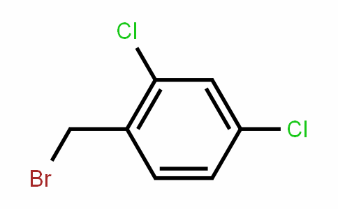 2,4-二氯溴苄