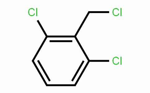 2,6-二氯氯苄