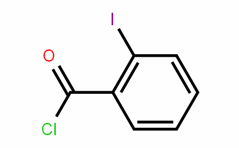 邻碘苯甲酰氯