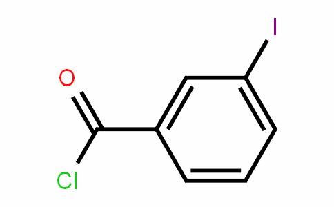 3-Iodobenzoyl chloride