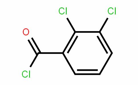 2,3-二氯苯甲酰氯