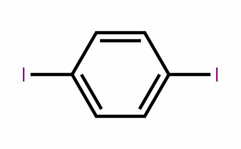 1,4-二碘苯