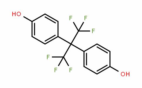 六氟双酚 A