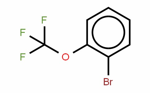 2-(Trifluoromethoxy)bromobenzene