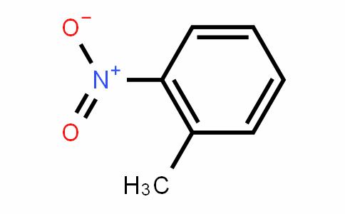 2-Nitrotoluene