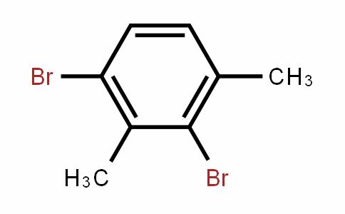 1,3-dibromo-2,4-dimethylbenzene