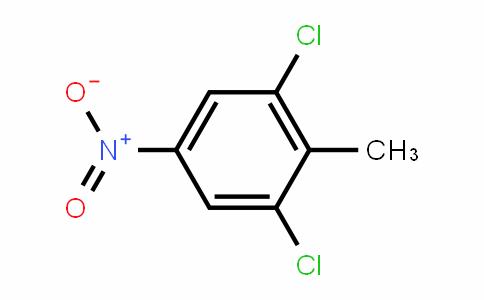 1,3-二氯-2-甲基-5-硝基苯
