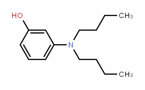 N,N-二丁基-3-氨基苯酚