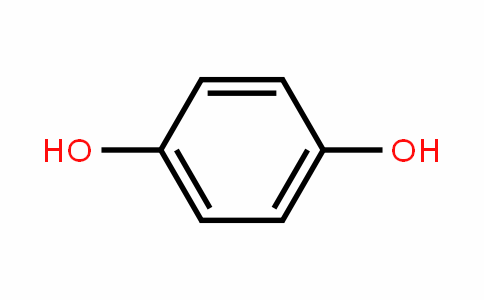 1,4-Dihydroxybenzene