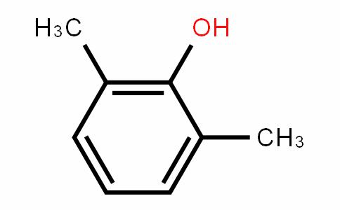 2,6-二甲基苯酚