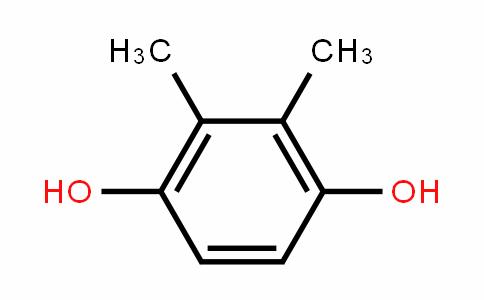 2,3-Dimethylbenzene-1,4-diol