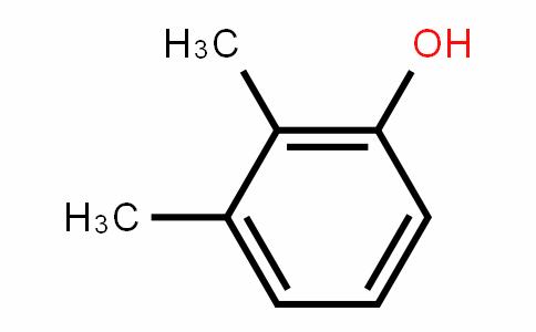 2,3-二甲基苯酚