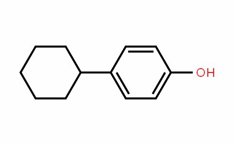 4-Cyclohexylphenol