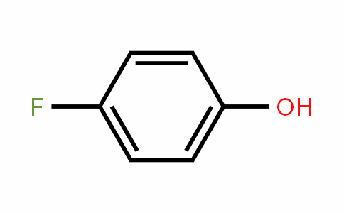 4-氟苯酚