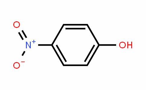 4-硝基苯酚(0.25%的水溶液)[用于pH值检测]