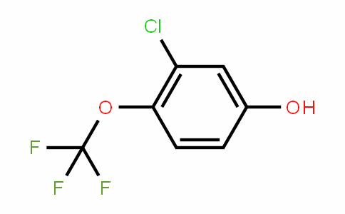 3-氨基-2-氯-4-甲基吡啶