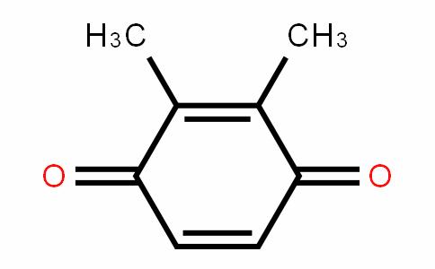 2,3-二甲基-1,4-苯醌