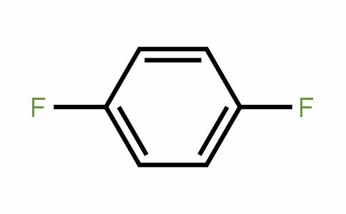 1,4-二氟苯