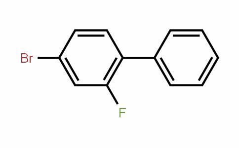 4-溴-2-氟代联苯