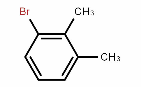 1-Bromo-2,3-dimethylbenzene