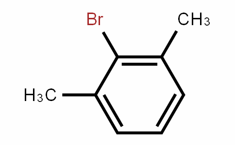 2,6-二甲基溴苯