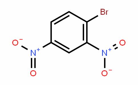 2,4-二硝基溴苯