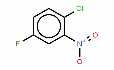 1-氯-4-氟-2-硝基苯
