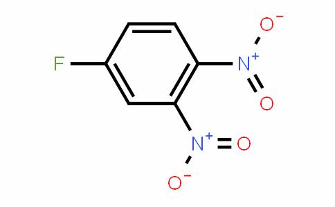 3,4-二硝基氟苯*
