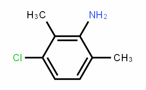 3-Chloro-2,6-dimethylaniline