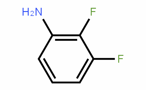 2,3-Difluoroaniline