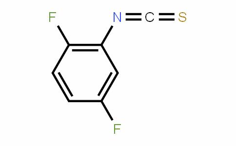 2,5-Difluorophenyl isothiocyanate