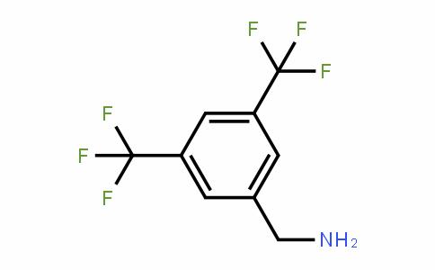 3,5-Ditrifluoromethylbenzylamine