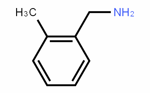 2-甲基苄胺