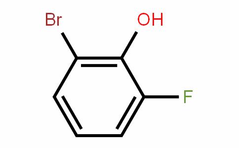 2-Bromo-6-fluorophenol
