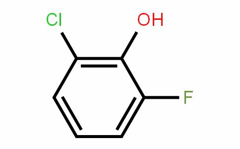 2-氯-6-氟苯酚