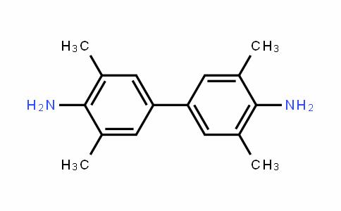 3,3',5,5'-四甲基联苯胺[用于生化研究]