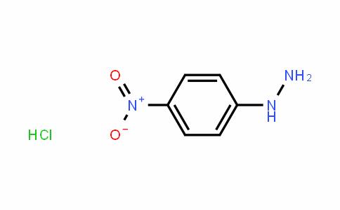 4-Nitrophenylhydrazine hydrochloride