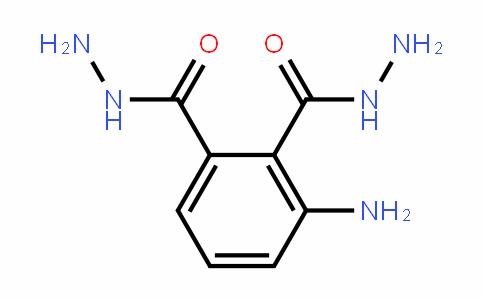 3-Aminophthalhydrazide