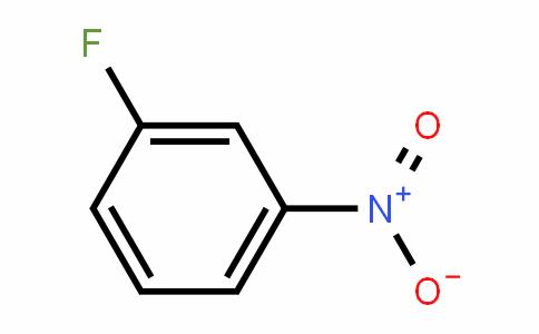 2,5-二氟硝基苯