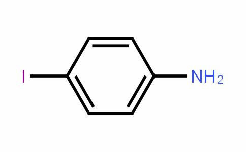 4-Iodoaniline