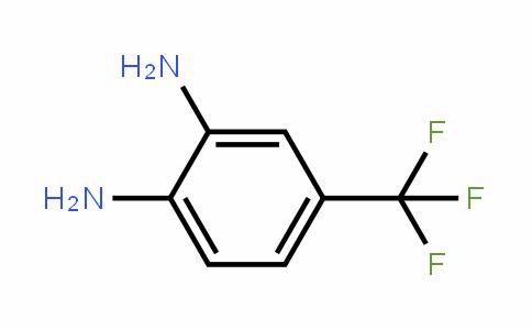 3,4-二氨基三氟甲苯