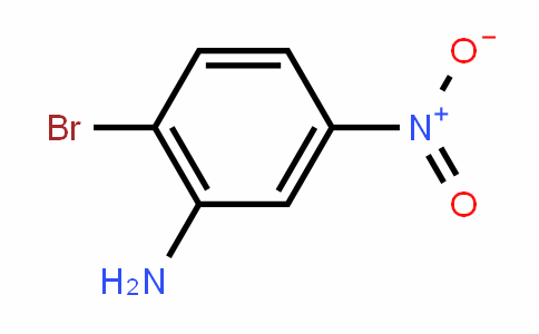 2-溴-5-硝基苯胺
