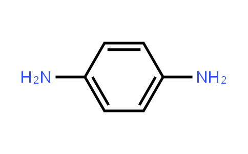 1,4-Diaminobenzene