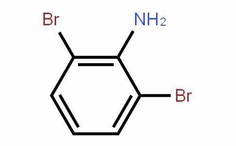 2,6-二溴苯胺