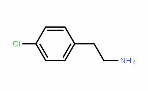 4-Chlorophenethylamine