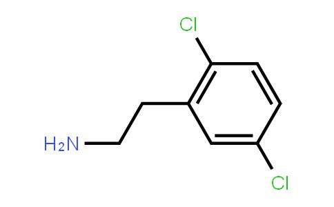 2,5-Dichlorophenethylamine