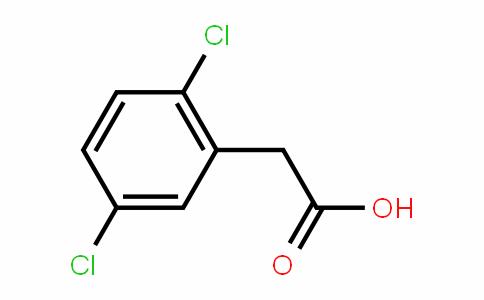 2,5-Dichlorophenylacetic acid