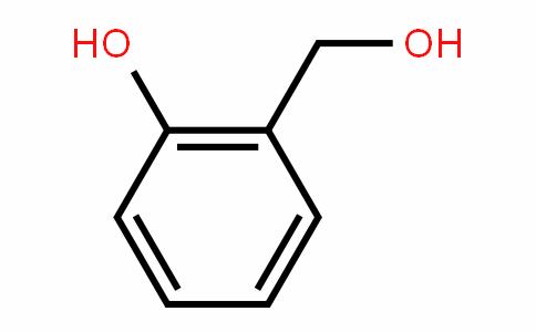 2-hydroxybenzyl alcohol