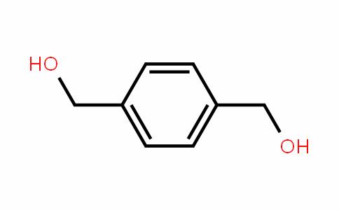 1,4-苯二甲醇